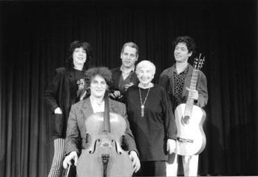 Mädchenorchester Von Auschwitz